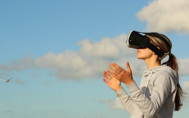 Simulador Seguro de Vida te puede ayudar a ver otras opciones mejores